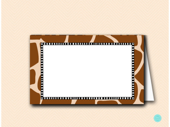 sn469g-printable_label-jungle-giraffe-baby-shower-labels