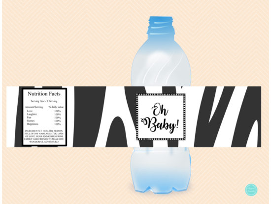 sn469z-printable_bottle-safari-baby-shower-labels-jungle