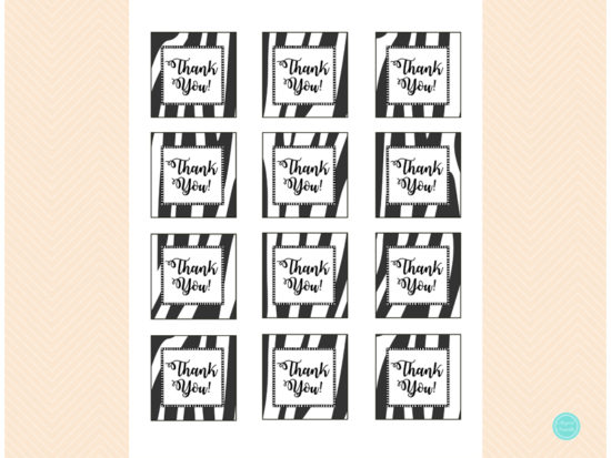 sn469z-printable_squres_zebra-thank-you-tags
