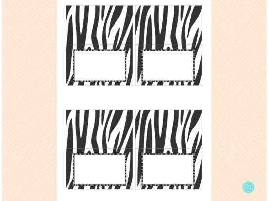 sn469z-printable_label_tentstyle-zebra-baby-shower-labels-2