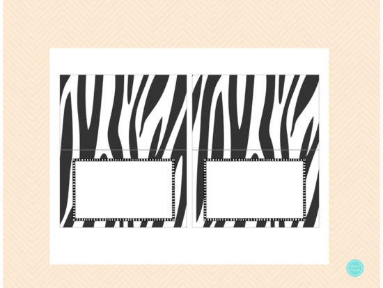 sn469z-printable_label_tentstyle-zebra-baby-shower-labels