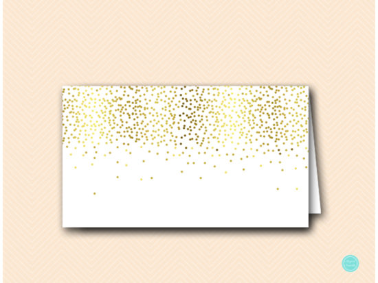 sn472-label-4-per-page-gold-bridal-shower-decorations-printable-labels