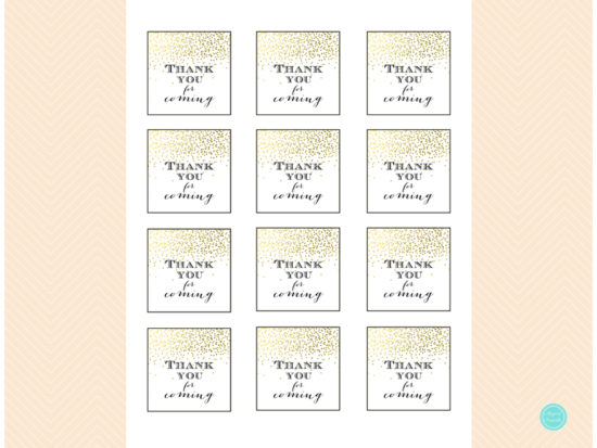 sn472-square-tags-2in-gold-bridal-shower-favors-thank-you-tags