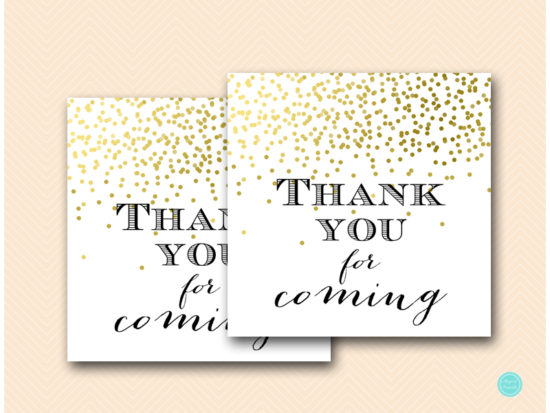 sn472-square-tags-2in-gold-bridal-shower-favors-thank-you-tags-labels