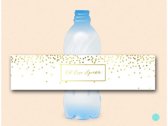 sn472-water-bottle-label-bridal-shower-wine-labels-gold-wine