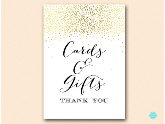 sn472-cards-gifts-sign-gold-bridal-shower-decoration-sign