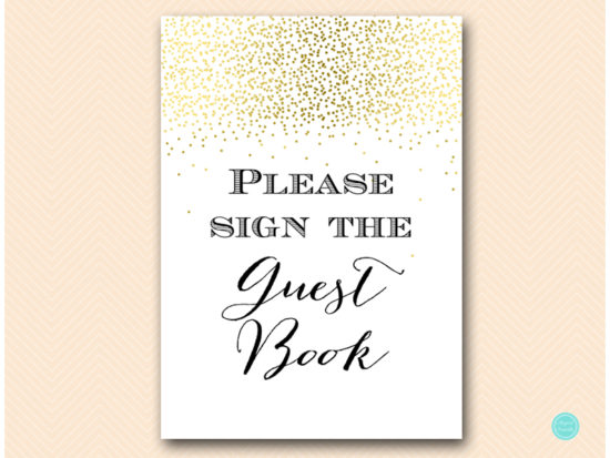sn472-guestbook-sign-gold-bridal-shower-decoration-sign