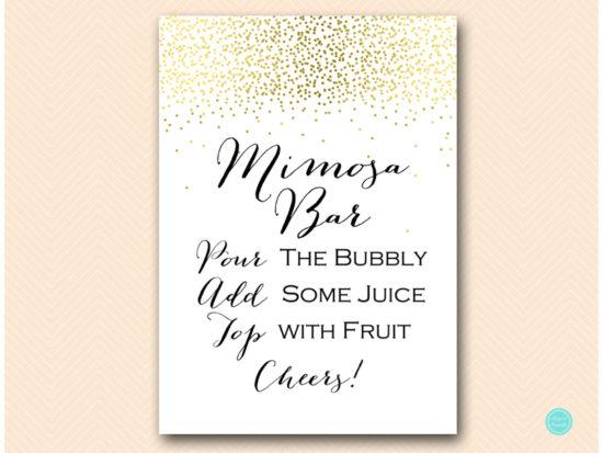 sn472-mimosa-bar-sign-gold-bridal-shower-decoration-sign