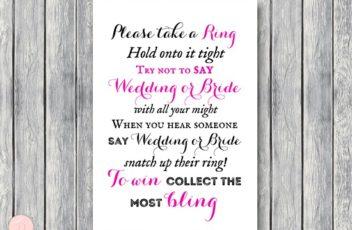 tg08-5x7-dont-say-wedding-or-bride-hot-pink-bridal-shower-game-5