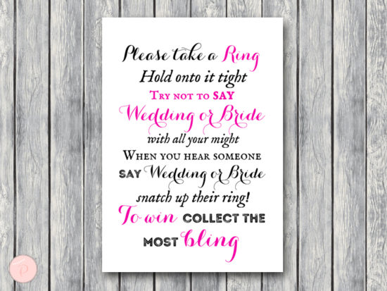 tg08-5x7-dont-say-wedding-or-bride-hot-pink-bridal-shower-game