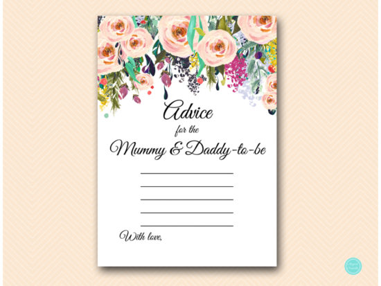 tlc436-advice-for-mummy-and-daddy-blush-pink-baby-shower-game