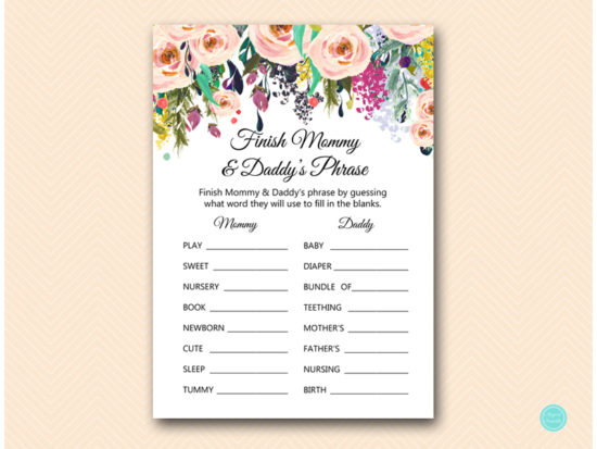 tlc436-finish-mommy-daddys-phrase-usa-blush-pink-baby-shower-game