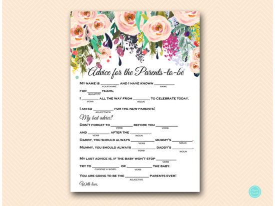 tlc436-mad-libs-advice-for-parents-aust-blush-pink-baby-shower-game