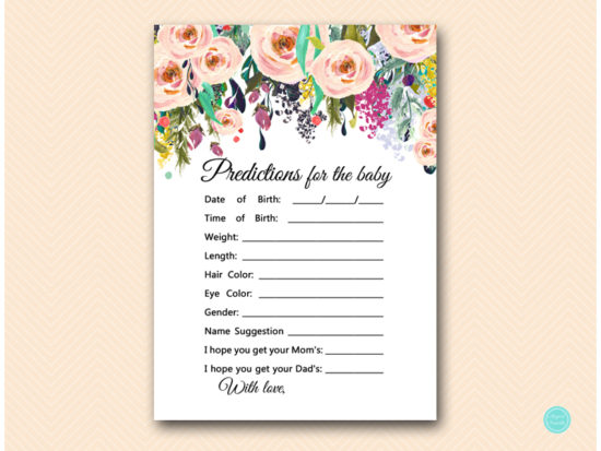 tlc436-predictions-for-baby-blush-pink-baby-shower-game