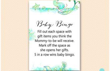 tlc446-bingo-baby-blank-sign-5x7-mermaid-baby-shower-5
