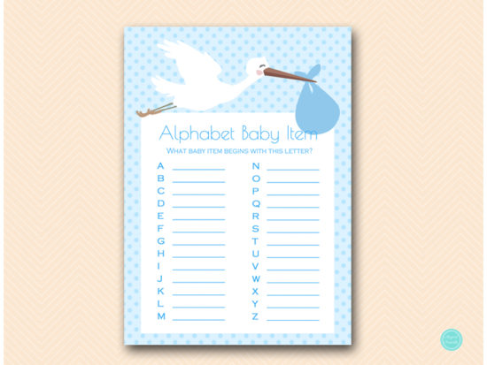 tlc458b-alphabet-baby-item-blue-boy-stork-baby-shower-game