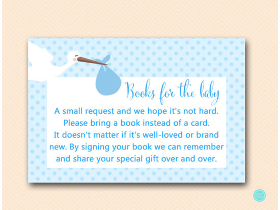 tlc458b-books-for-baby-insert-blue-boy-stork-baby-shower-game