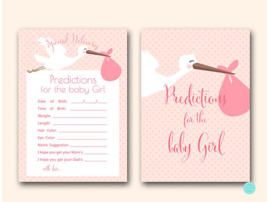 tlc458p-prediction-for-baby-girl-pink-girl-stork-baby-shower