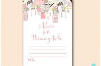 tlc459-advice-mommy-girl-pink-mason-jars-baby-shower-5