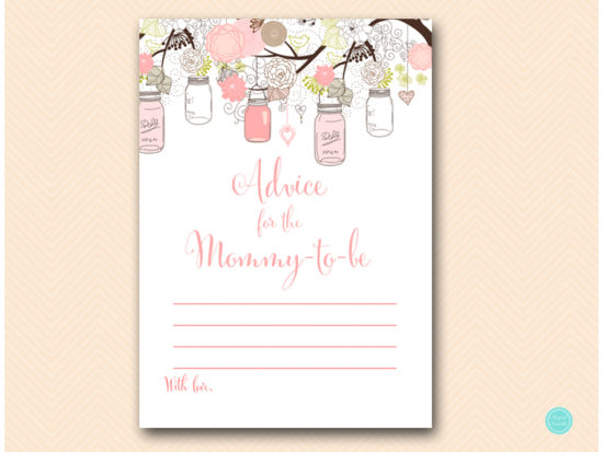 tlc459-advice-mommy-girl-pink-mason-jars-baby-shower