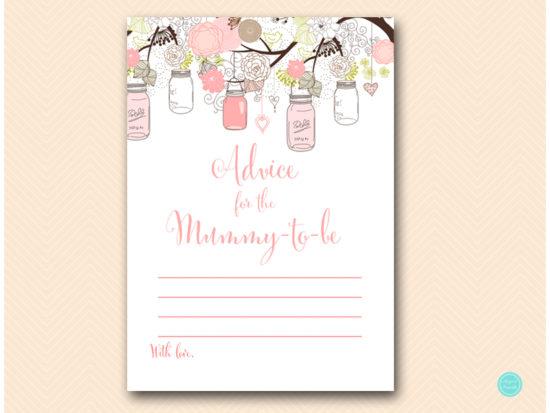 tlc459-advice-mummy-girl-pink-mason-jars-baby-shower