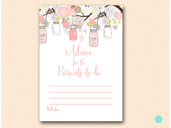 tlc459-advice-parents-girl-pink-mason-jars-baby-shower
