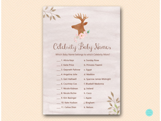 tlc461-celebrity-baby-names-deer-antler-woodland-baby-shower