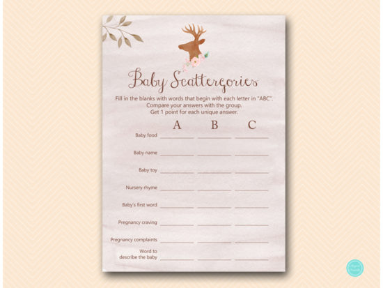 tlc461-scattergories-baby-deer-antler-woodland-baby-shower