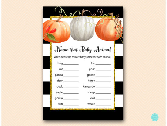 tlc463-animal-baby-names-pumpkin-baby-shower-autumn-fall