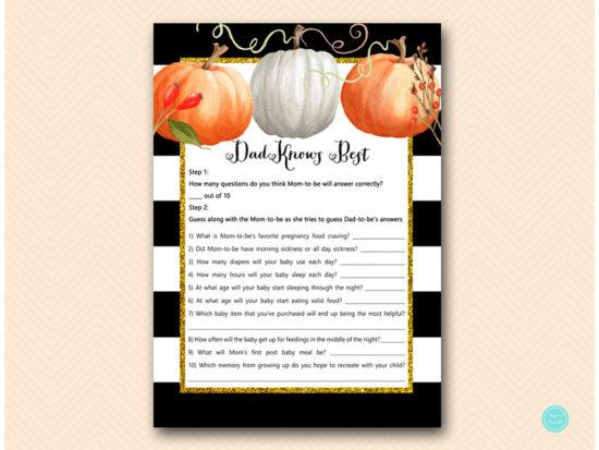 tlc463-dad-knows-best-pumpkin-baby-shower-autumn-fall