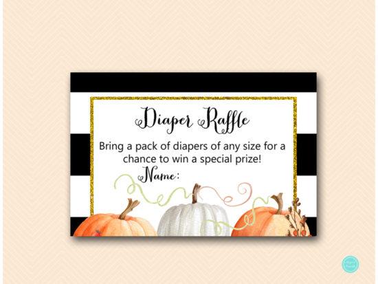 tlc463-diaper-raffle-card-pumpkin-baby-shower-autumn-fall