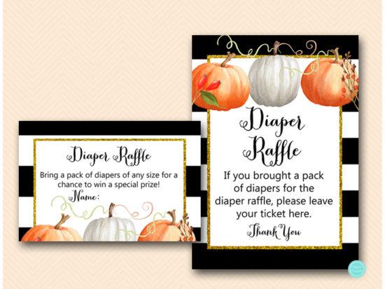 tlc463-diaper-raffle-sign-pumpkin-baby-shower-autumn-fall