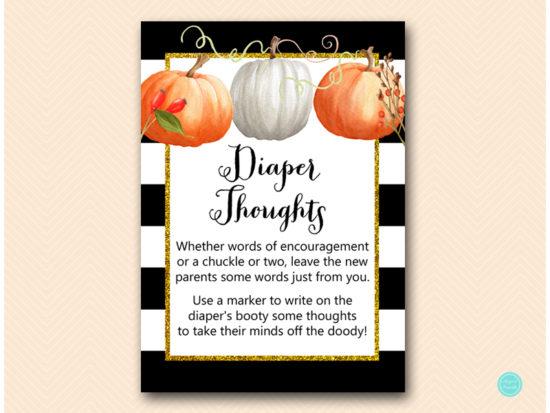 tlc463-diaper-thoughts-pumpkin-baby-shower-autumn-fall