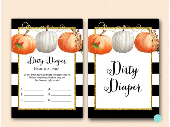 tlc463-dirty-diaper-pumpkin-baby-shower-autumn-fall