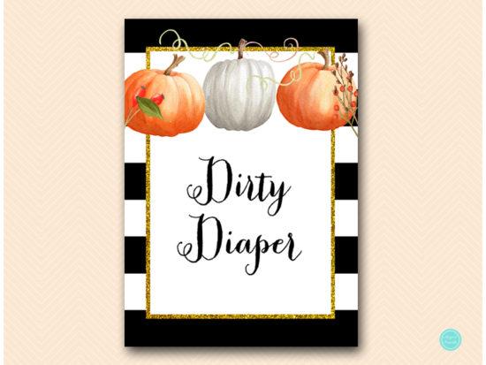tlc463-dirty-diaper-sign-pumpkin-baby-shower-autumn-fall