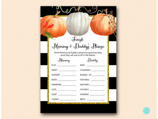 tlc463-finish-mommy-daddys-phrase-coed-pumpkin-baby-shower-autumn-fall
