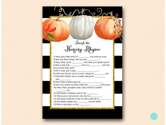 tlc463-nursery-rhyme-finish-pumpkin-baby-shower-autumn-fall