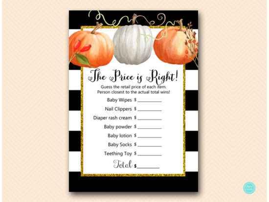 tlc463-price-is-right-pumpkin-baby-shower-autumn-fall