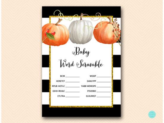 tlc463-scramble-baby-words-pumpkin-baby-shower-autumn-fall