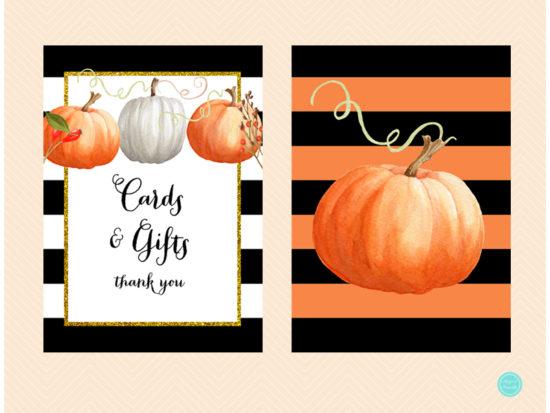 tlc463-sign-favors-pumpkin-baby-shower-autumn-fall