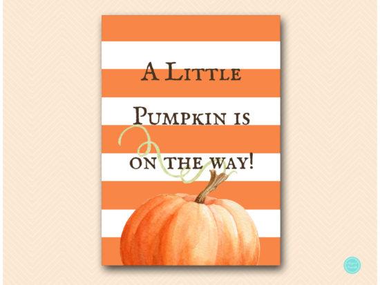 tlc463-sign-image-pumpkin-baby-shower-autumn-fall