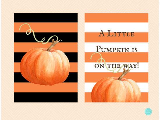 tlc463-sign-little-pumpkin-pumpkin-baby-shower-autumn-fall