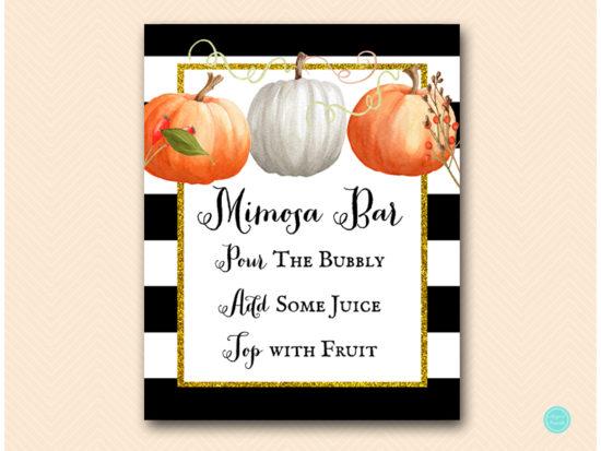 tlc463-sign-mimosa-bar-pumpkin-bridal-shower-autumn-fall