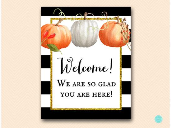 tlc463-sign-welcome-pumpkin-baby-shower-sign-autumn-fall