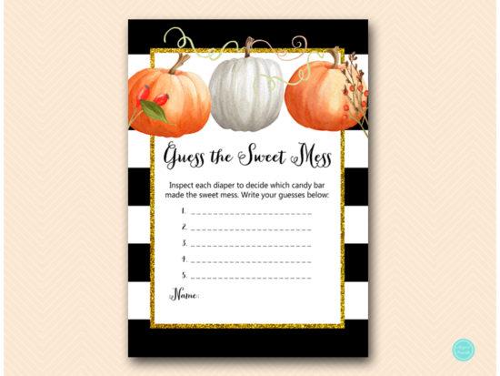 tlc463-sweet-mess-guess-pumpkin-baby-shower-autumn-fall