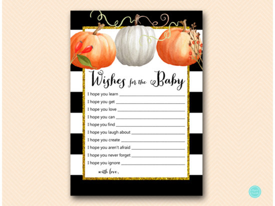 tlc463-wishes-for-baby-pumpkin-baby-shower-autumn-fall