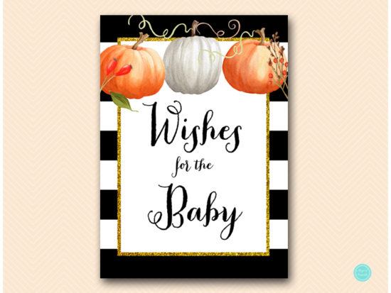 tlc463-wishes-for-baby-sign-5x7