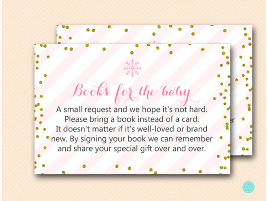 tlc464-books-for-baby-insert-pink-gold-winter-baby-shower-game