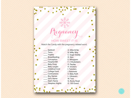 tlc464-how-sweet-it-is-pink-gold-winter-baby-shower-game