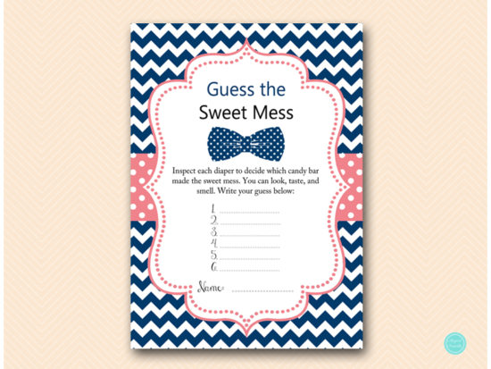 tlc465-sweet-mess-guess